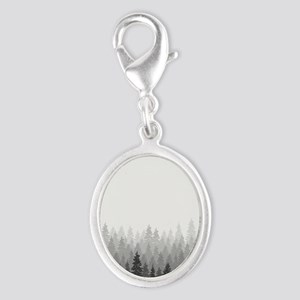 Gray Forest Charms