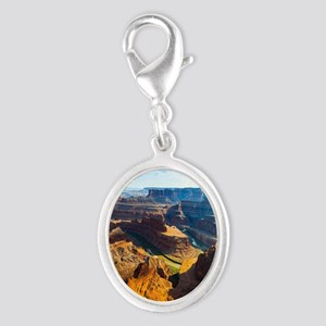 Beautiful Grand Canyon Charms