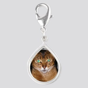 Abyssinian Charms