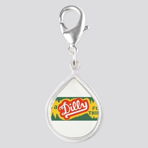 Dilly Soda 3 Charms