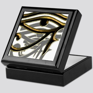 Best Seller Egyptian Keepsake Box