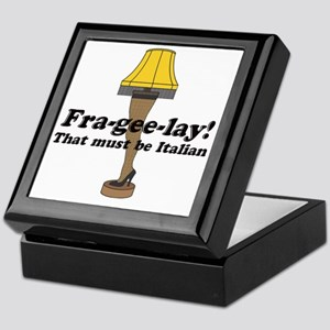 fragelee-Leg_Lamp Keepsake Box