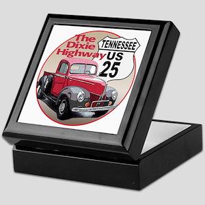 25-TN-40FordTk-C10trans Keepsake Box