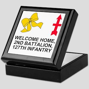ARNG-127th-Infantry-Welcome-Home-2.gi Keepsake Box