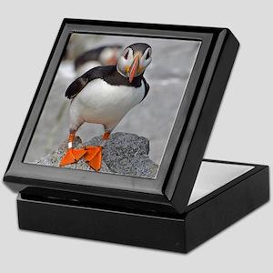 temp_canvas_messenger_bag Keepsake Box