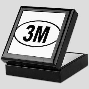 3M Tile Box