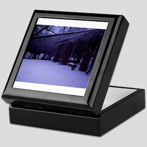 PICT0054 Keepsake Box