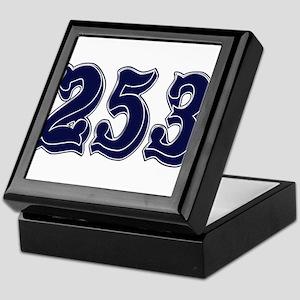 253 Tile Box