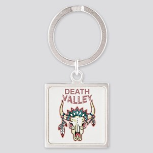 Death Valley Keychains