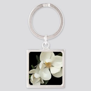 Purity of Spring Keychains