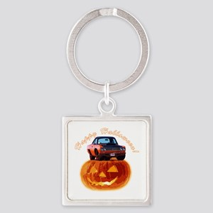 BabyAmericanMuscleCar_70RRunner_Halloween02 Keycha