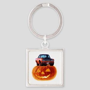 abyAmericanMuscleCar_70RDRunner_Halloween02 Keycha