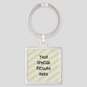 Your Custom Photo Keychains
