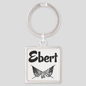 Ebert Keychains