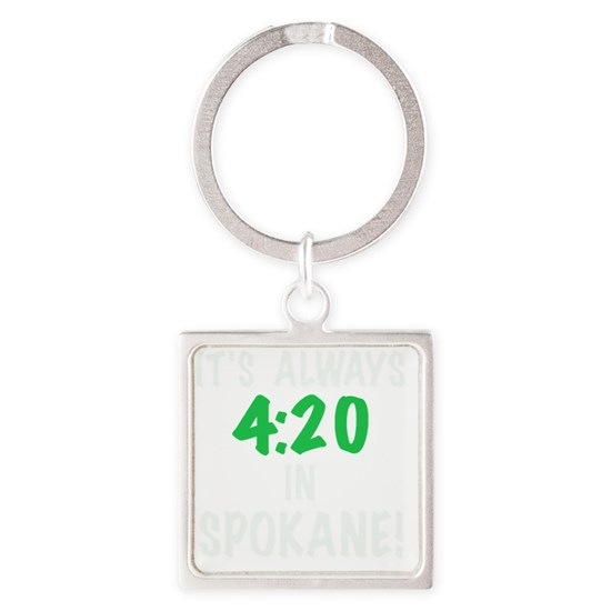 Its always 4:20 in Spokane, Washington,gifts