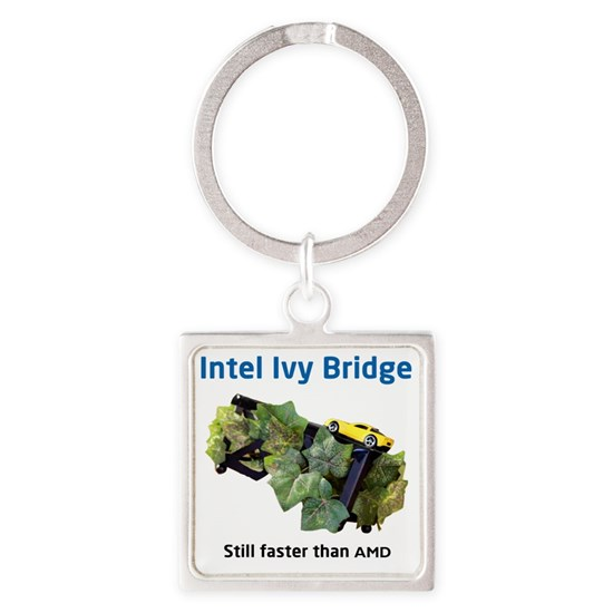 ivy bridge (rant)