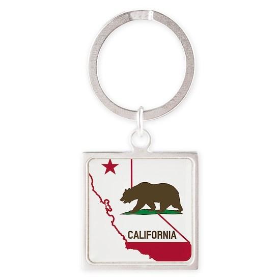 CALI STATE w BEAR