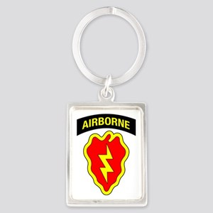 4 25 IBCT ABN Keychains
