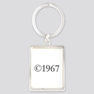 Copyright 1967-Gar gray Keychains