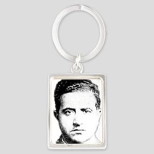 Albert Anastasia, Mafia Gangster Keychains