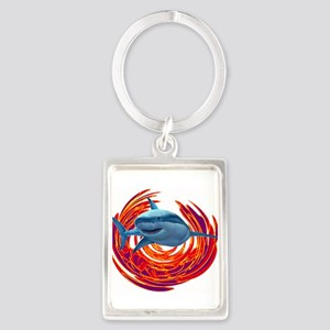 TRACKING Keychains