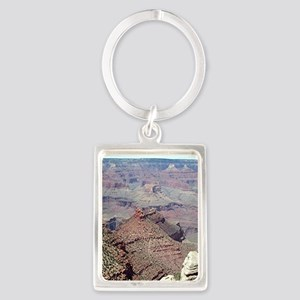 Grand Canyon South Rim, Arizona 3 Keychains