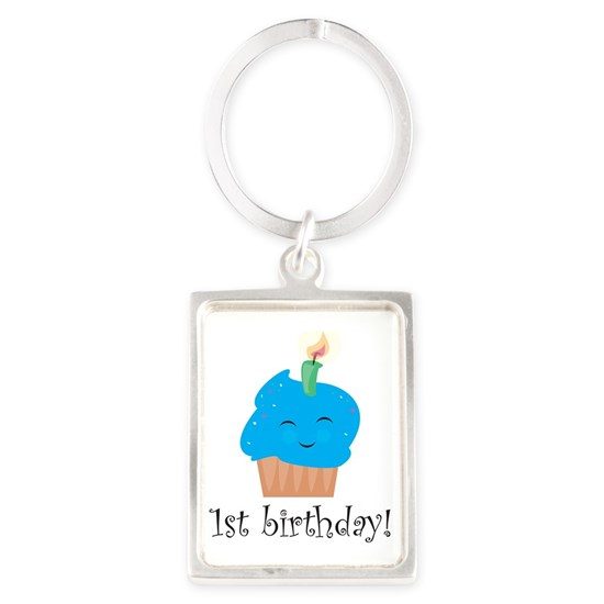 firstbirthdayblue
