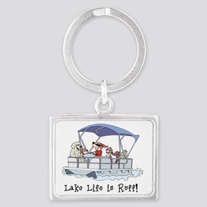 Life Is Good Car Accessories - CafePress