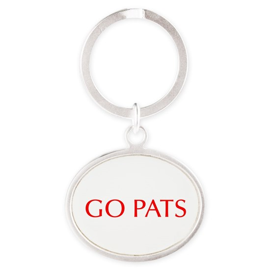 Go Pats-Opt red