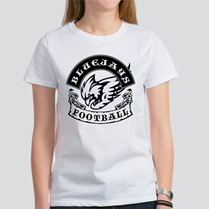 BLUEJAYS FOOTBALL T-Shirt