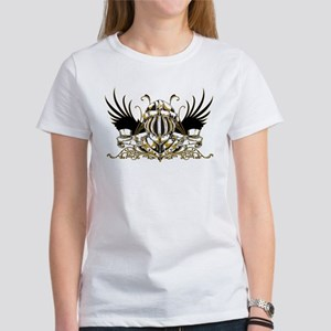 Golden Knight Women's T-Shirt