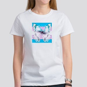 transgender butterfly of transition T-Shirt