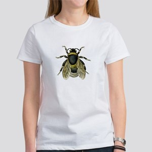 Bee Women's T-Shirt