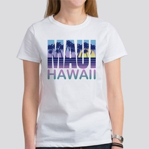 Maui Hawaii Women's T-Shirt