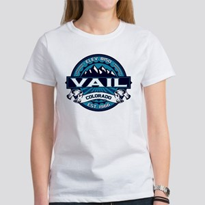 Vail Ice Women's T-Shirt