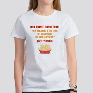 JOEY QUOTE T-Shirt