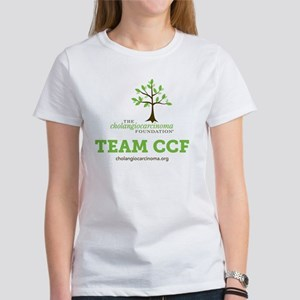Team CCF T-Shirt