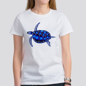 sea turtle ocean marine beach endangered species W
