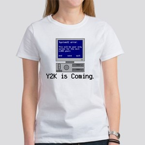Y2k Women's Clothing - CafePress
