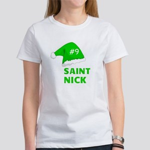 Saint Nick T-Shirt