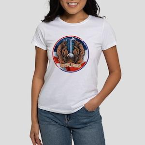 91M3 Women's T-Shirt