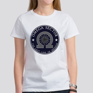 Omega Sector Women's T-Shirt