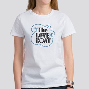 The Love Boat VINTAGE T-Shirt