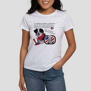 Elect a Mini T-Shirt