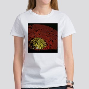 Bloody Sunrise T-Shirt