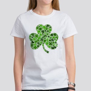 Shamrock of Shamrocks T-Shirt