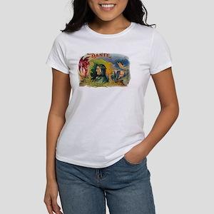 $19.99 Dante's Inferno Women's T-Shirt