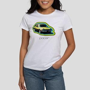 AMC Pacer Women's T-Shirt