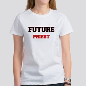 Future Priest T-Shirt