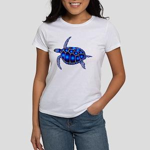 sea turtle ocean marine beach endangered species W